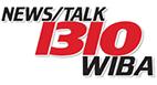 WIBA AM masthead logo jpg
