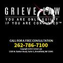 grieveLaw